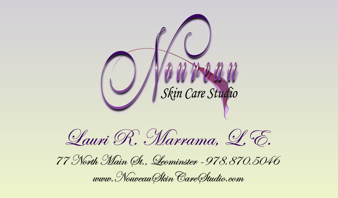 businesscard_front_laurie