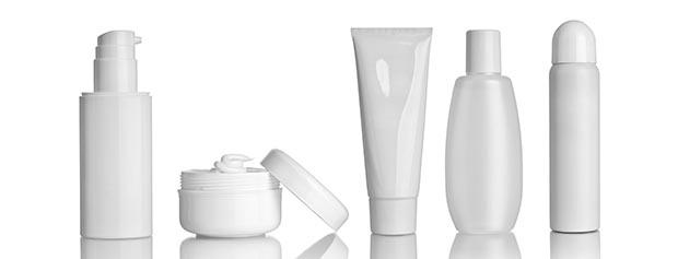 Nouveau Skin Care Studio | Products